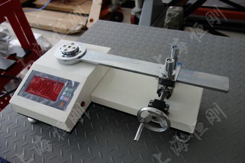 扭矩扳手测量仪
