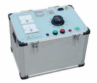 承装,承试工频耐压测试仪/工频耐压试验装置厂家