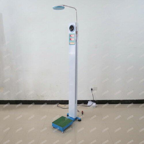 上海身高体重器