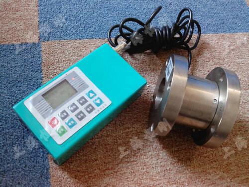 手表厂力矩测试仪