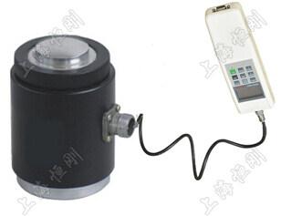 柱式测力传感器图片