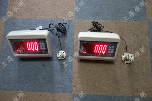 便携式数字拧紧力测试仪