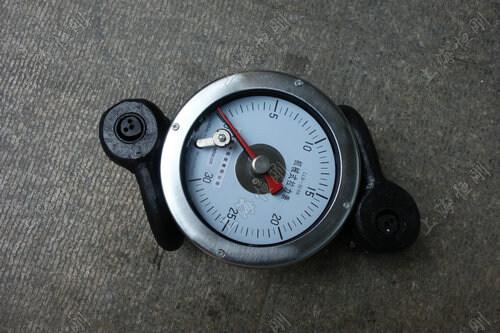 SGJX-20指针式拉力表钻探专用型号价格
