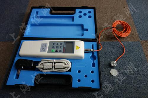 微型数显拉压力测力仪图片