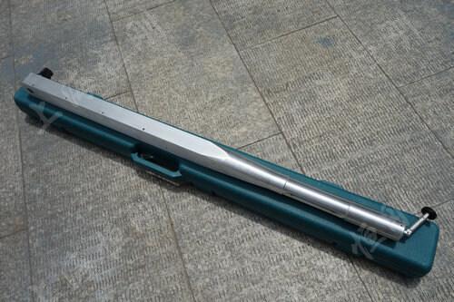 SGAC型