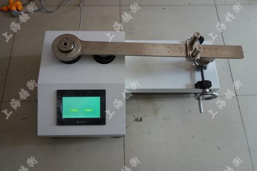 SGNJD力矩扳手检定仪图片