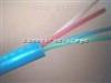 天津产-MHYAV信号电缆