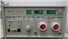 耐压测量仪