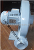 CX-100CX透浦式鼓风机¥全风CX透浦式鼓风机@CX鼓风机