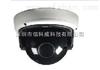 博世NDN-832V09-P日夜两用型IP摄像机