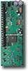 NX-2192E PinPoint总线接口模块