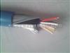订做MKVV32电缆