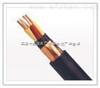 订做 KYJVP22屏蔽铠装电缆
