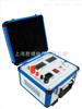 上海智能回路电阻测试仪厂家