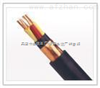 KYJVP2电缆订做 规格齐全