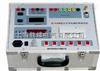 高压开关机械特性测试仪价格