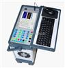 微机继电保护测试系统