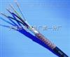 矿用屏蔽阻燃电缆MHYVP-1*2*32/1.0