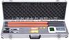 十大网赌老平台高压无线核相器