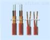 NH-KFFP氟塑料绝缘屏蔽防火电缆