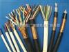 优质产品 KYJVP4X1屏蔽电缆有现货