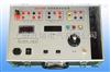 SX-2000继电保护试验箱