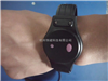 KL2407SM恺乐2.4G有源标签 腕带电子标签 人员管理防拆电子标签