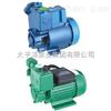 WZB自吸泵,家用水泵