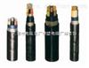 国产阻燃电缆 ZR-VV22阻燃铠装电缆-销售信息