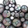粗钢丝铠装铝芯电缆VLV42 天缆集团