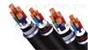 钢丝铠装电缆VV32 国产名牌