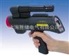 IRT-3000M红外测温仪
