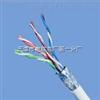HYAP、HYAP2屏蔽通信电缆