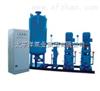 ZW(L)-I-X-7消防稳压增压设备 立式增压设备