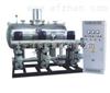 ZW(W)-I-X-10变频恒压供水设备|卧式食品级不锈钢供水设备