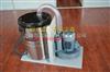 工业集尘机,工业吸尘器,60L工业吸尘器,