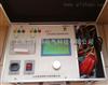 TE2020全自动变比组别测试仪
