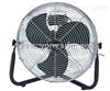FE-55台地式强力电风扇(上海永上风机厂021-63516777)