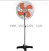 DFY-75工业风扇(上海永上风机厂021-63516777)