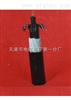 MKVV22井下专用铠装控制线