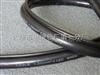 天津电缆KVVRC行车线;带钢丝绳的电缆