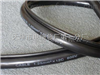 KVVRC-12*1.5软芯行车控制线价格