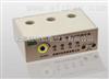 ULD-E2系列无源电机保护器