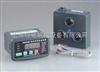 JDB-YE+电动机智能保护器