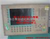 西门子MP270B开机不能进入程序维修