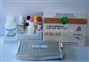 凝血酶时间试剂(TT)