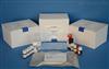 凝血酶时间(TT)测定试剂盒<含复溶液>