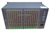 32系列RGB矩阵切换器 RGBHV矩阵切换器 电脑矩阵