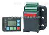 MC-205+电机保护监控装置,MC-205+M,MC-205+P