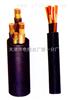 天津电缆直销YC橡套电缆